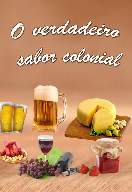 banner produtos coloniais mobile