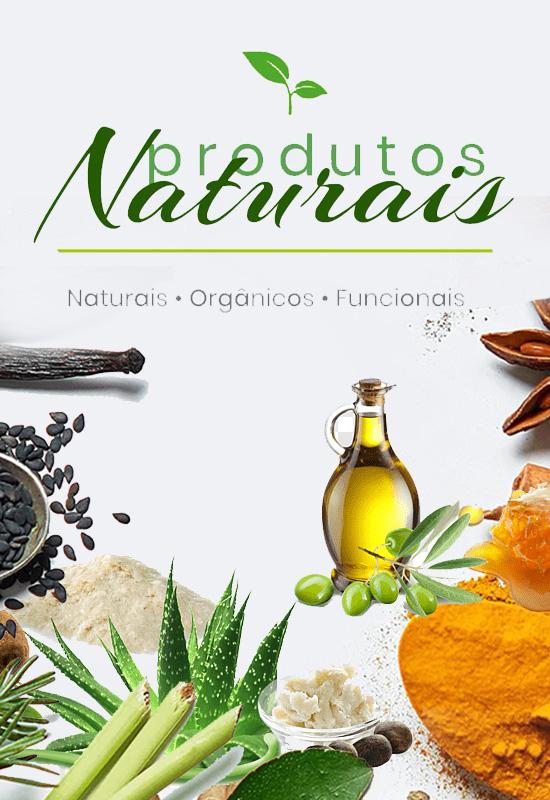 banner produtos naturais mobile